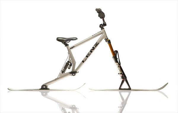 Recon-ski-bike-gray-600px