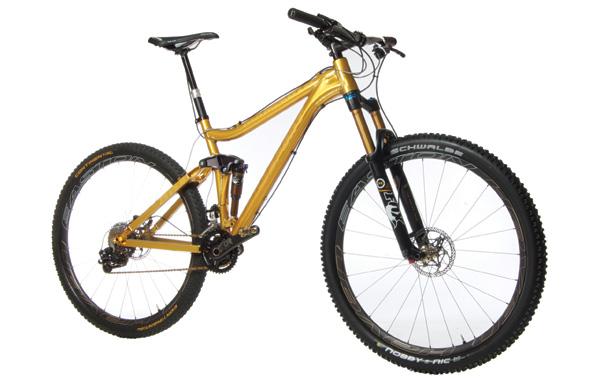homepurchasemountain bike frame setsmammoth frameset - Mountain Bike Frame