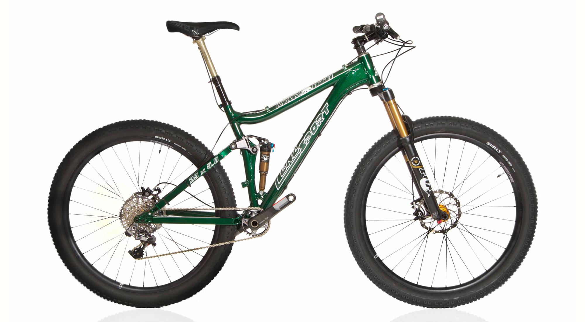 FATmoth-green-White-BG2000x1100px