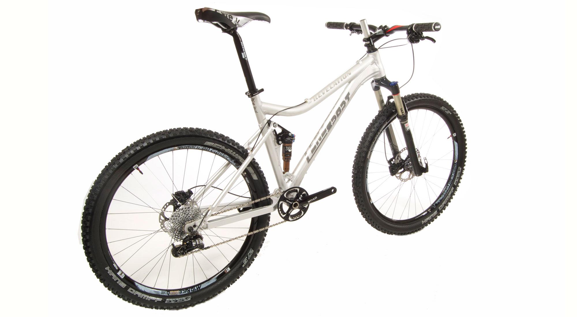 Revelation-650b-ISO-rear-silver2000x1100px