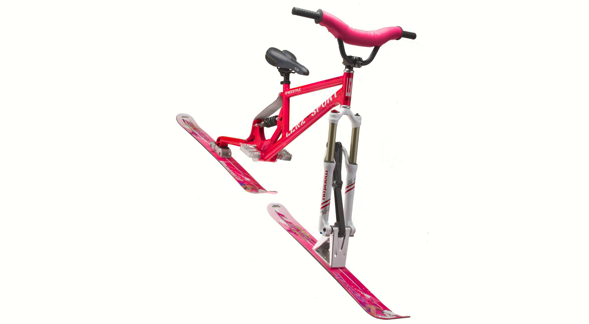 new-sortie-pink-2000px