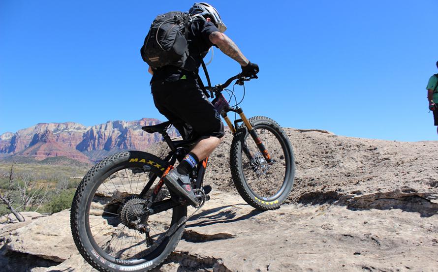 Lenz 29+ quacamole trail-3