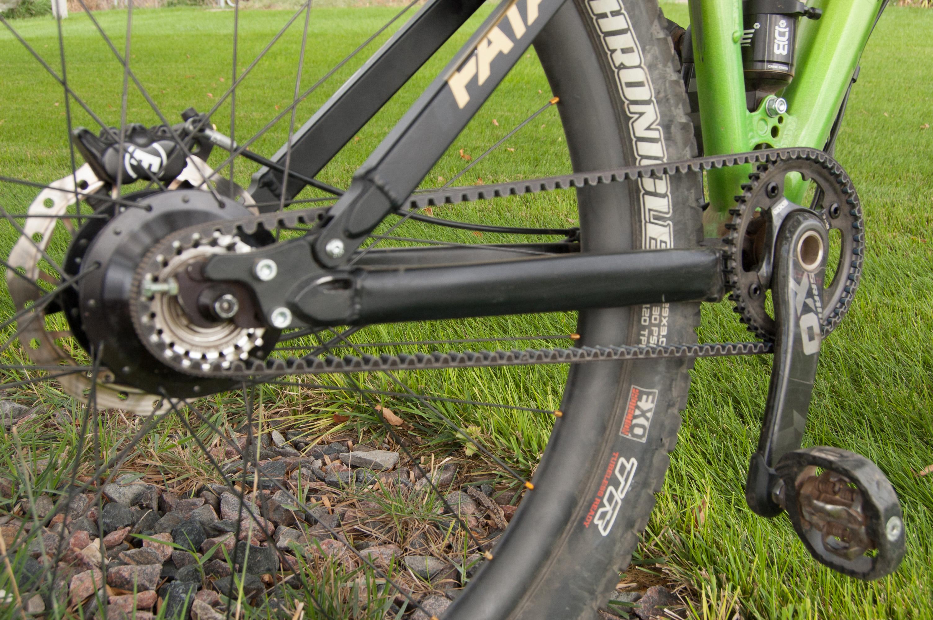 Lenz Rohloff bikes-24