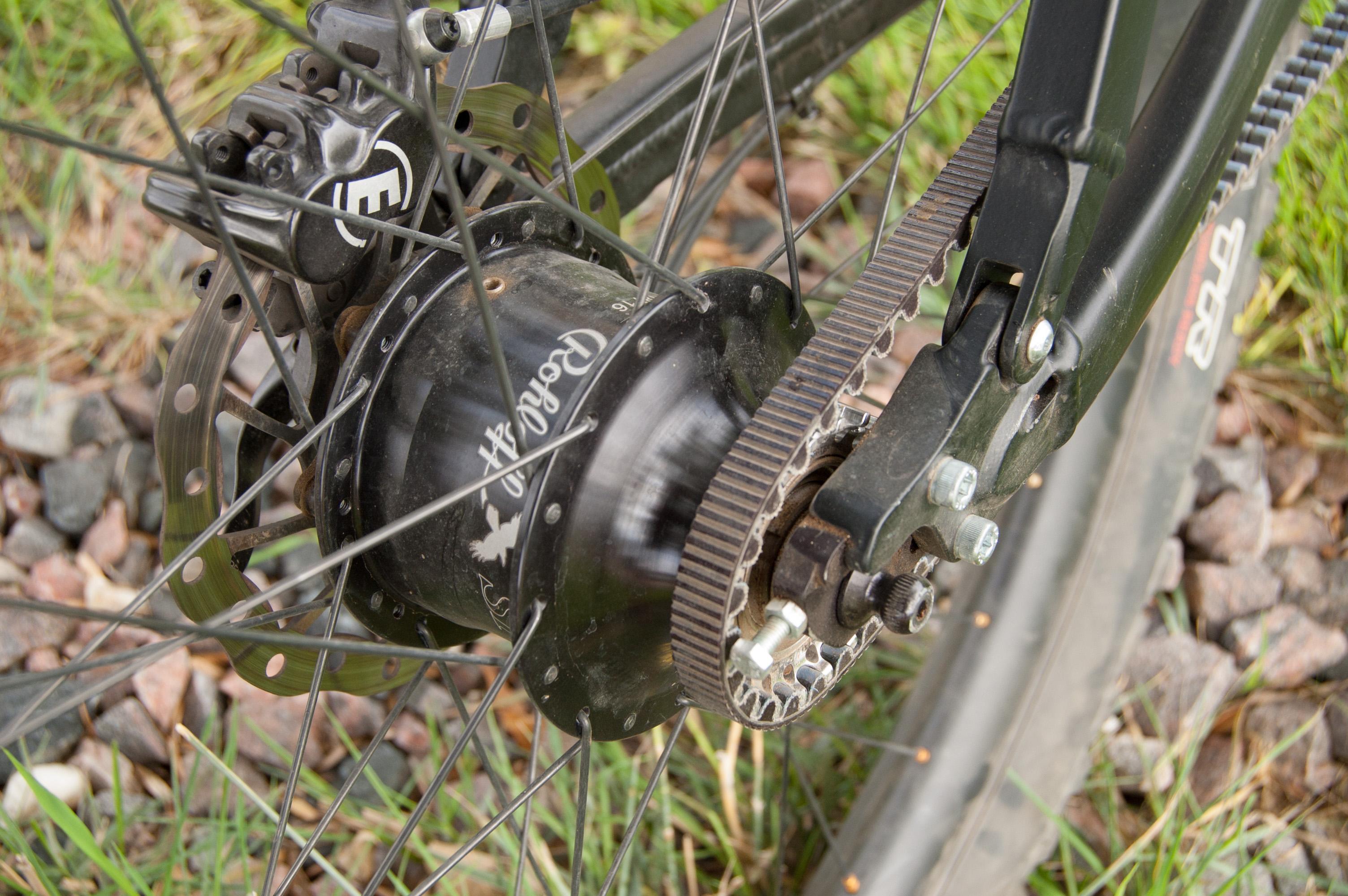 Lenz Rohloff bikes-25