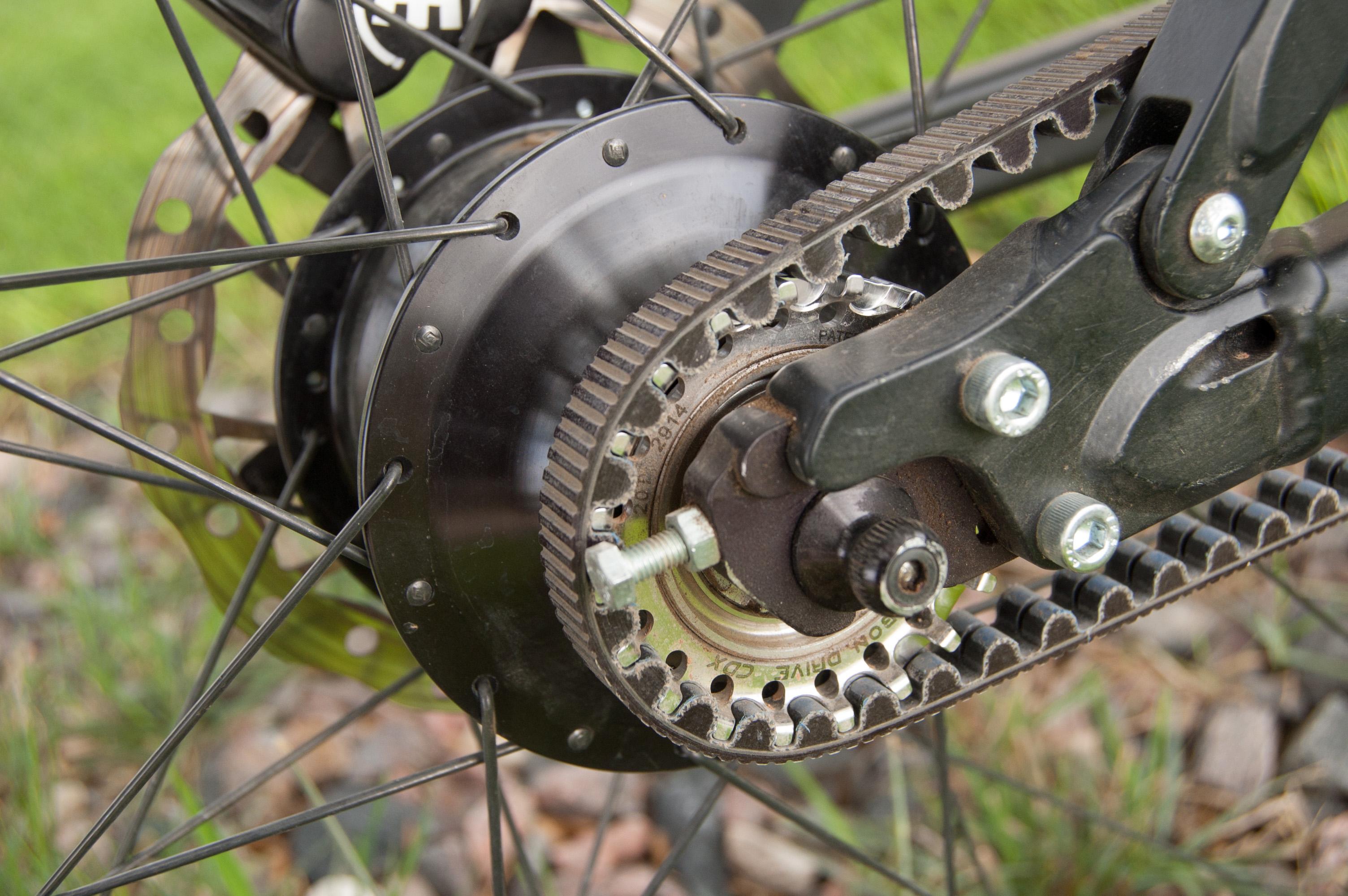 Lenz Rohloff bikes-26