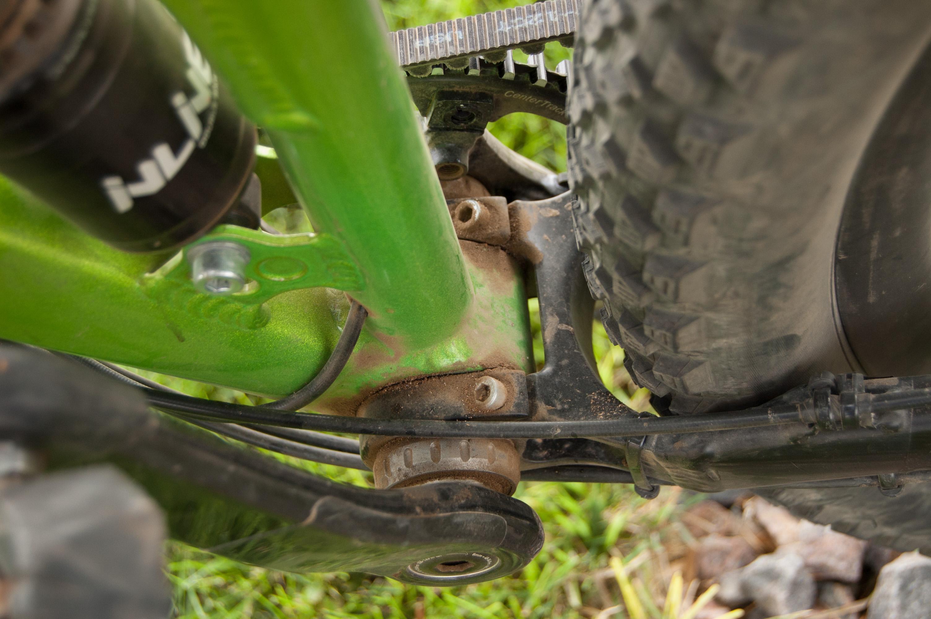 Lenz Rohloff bikes-31