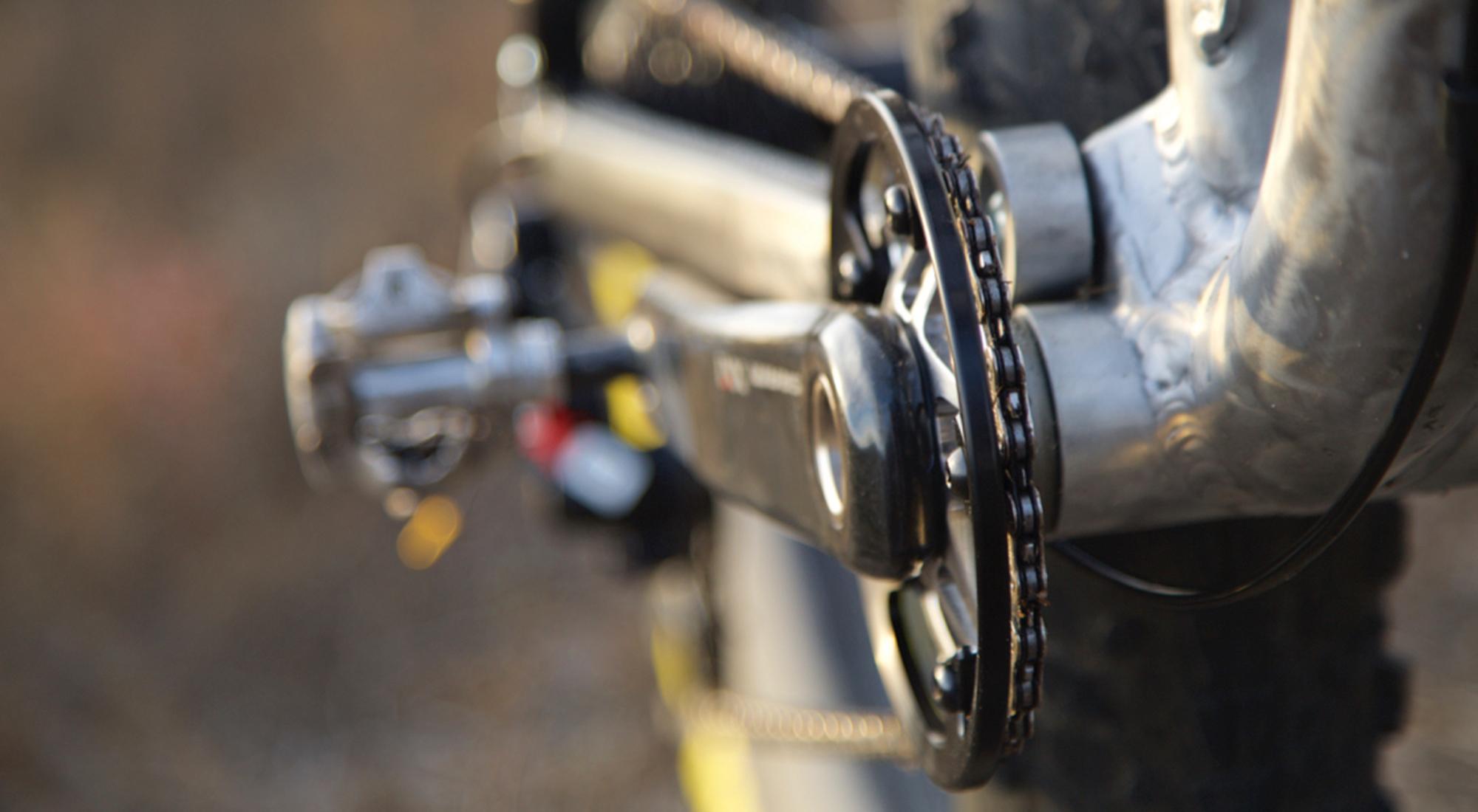 Fat-bike-BB-front-2000x1100px