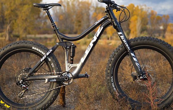 Fat-bike-curiak-600×382