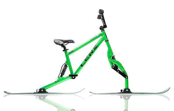 unit-b-green-600x382px