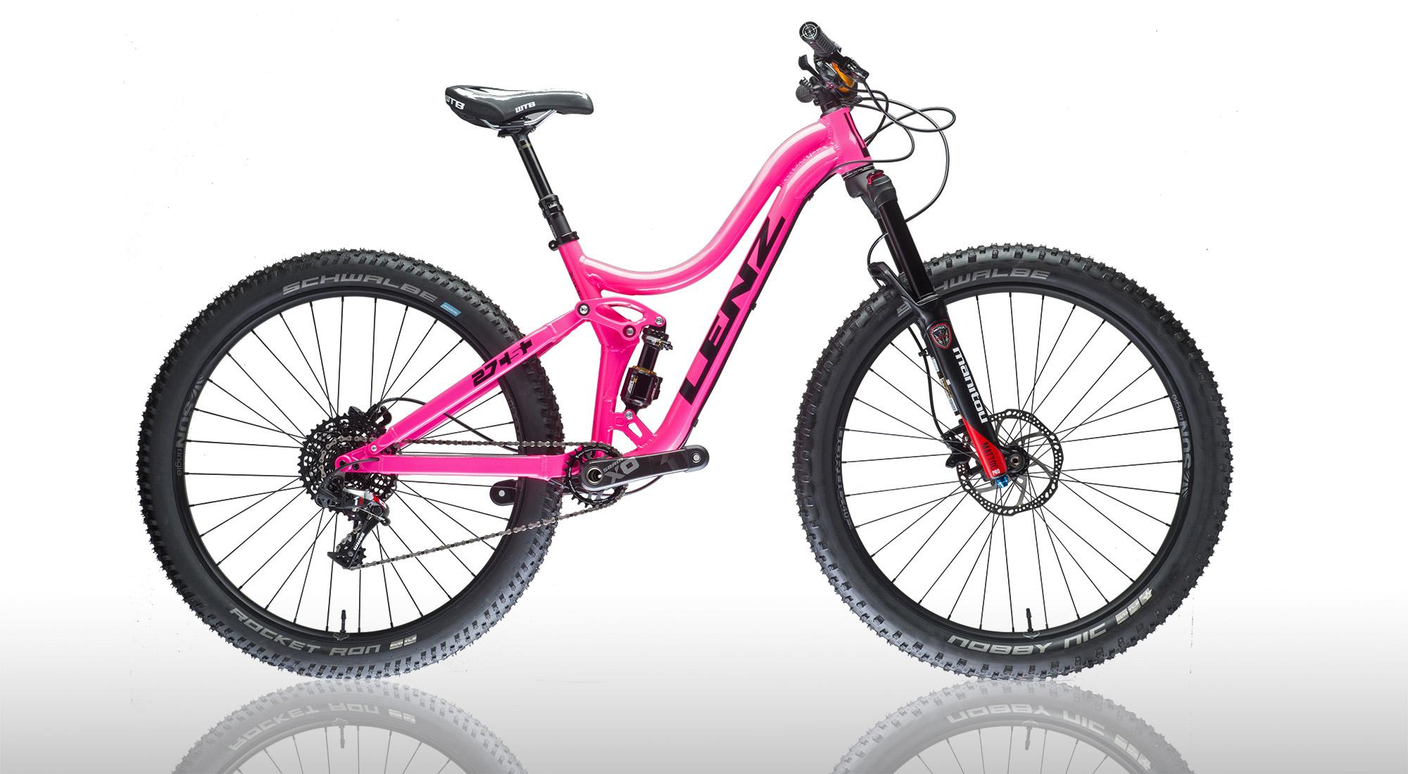 SESH pink no name 2000x1100px