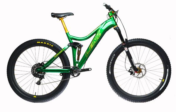 behemoth-profile-green-white-BG