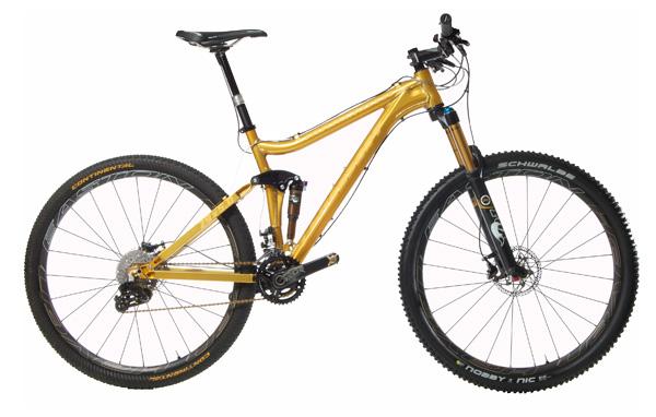 mammoth-gold-PROFILE