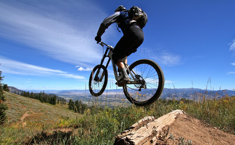 PBJ Ride Report