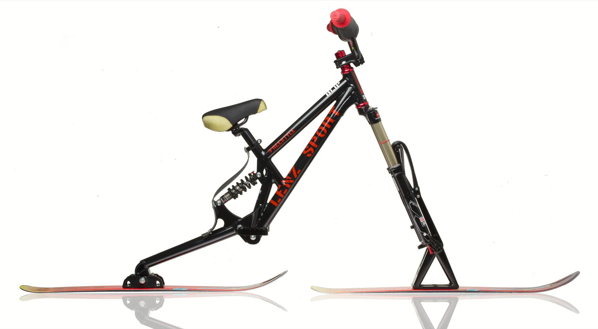 Blip-black-red-2000px