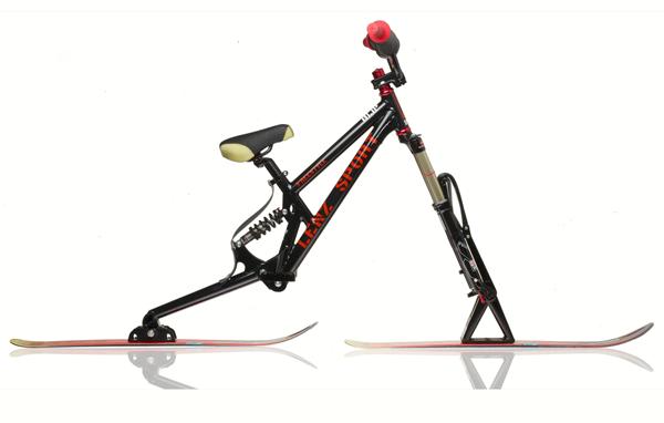 Blip-black-red-600px