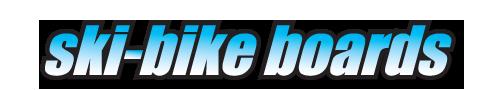 skibike-boards-header-logo3