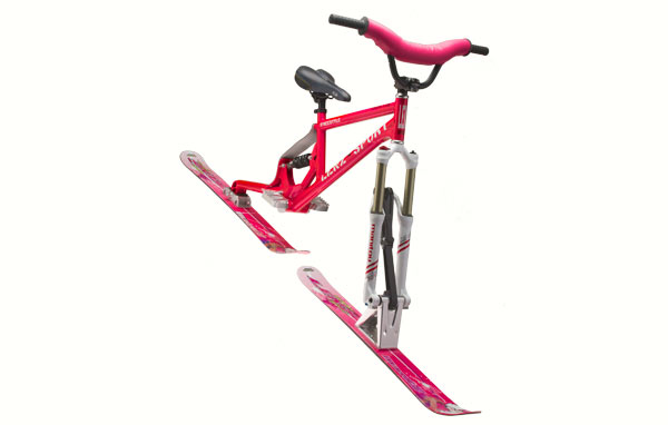 sortie-pink-600px