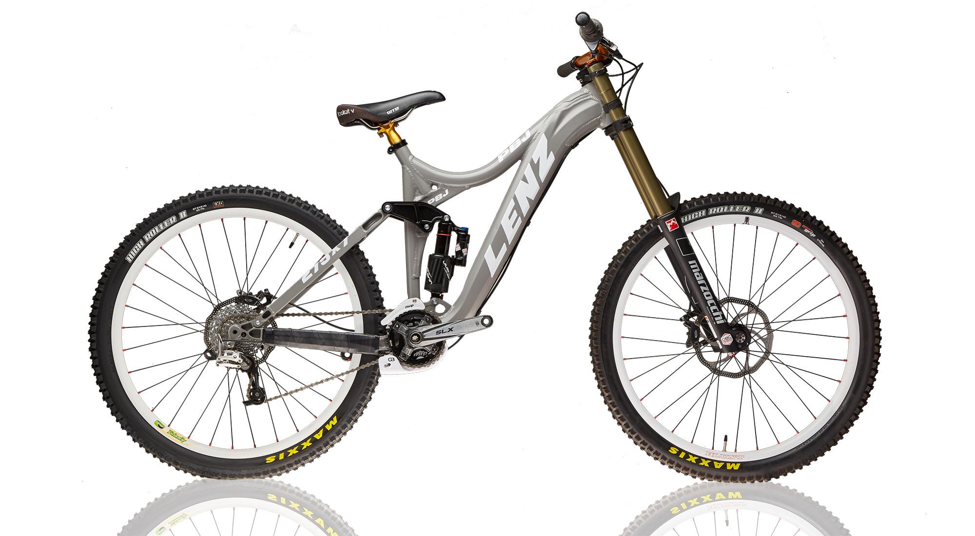 PBJ-Gray29er-Bike-2000x1100px