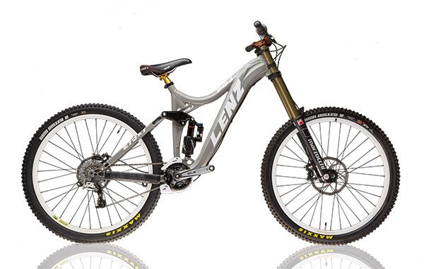 PBJ-Gray29er-Bike-600x382px
