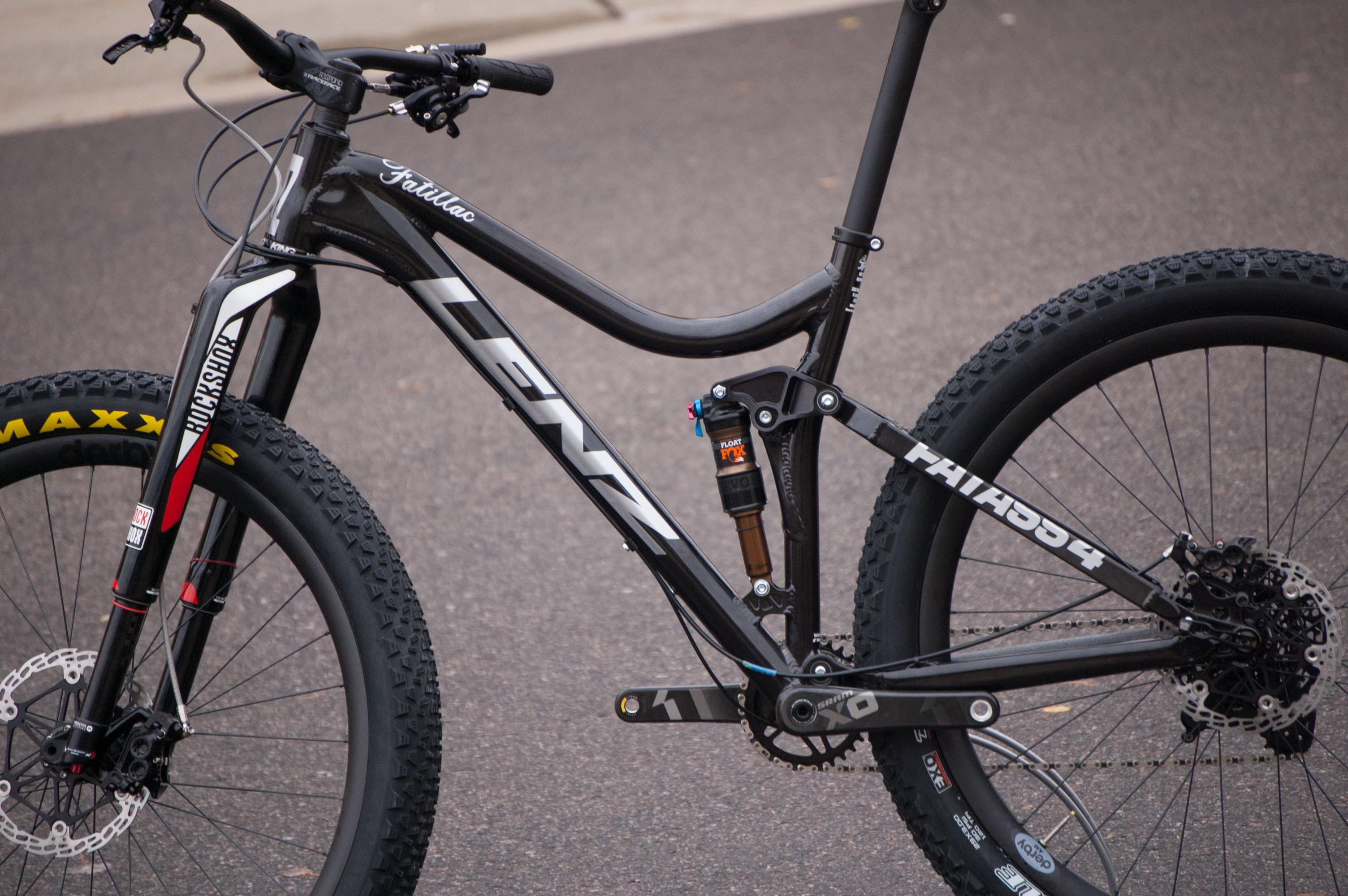Fatillac 29+ black silver ezra-3