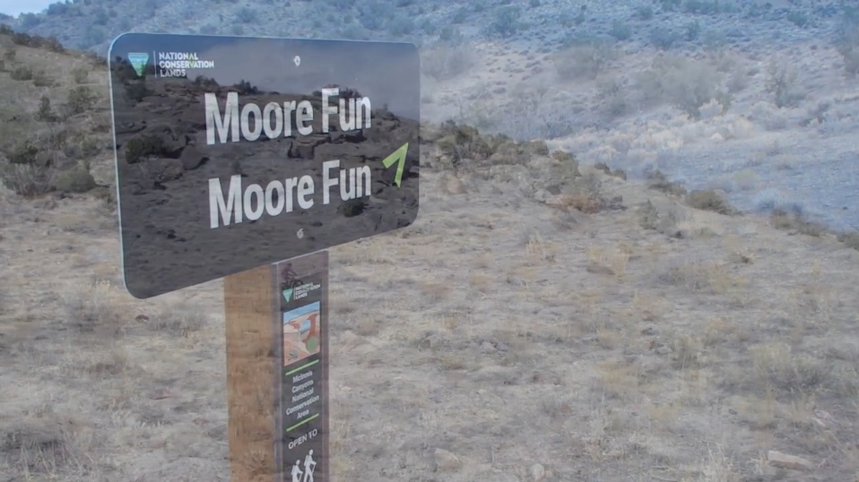 Moore Fun is being changed for the worse!