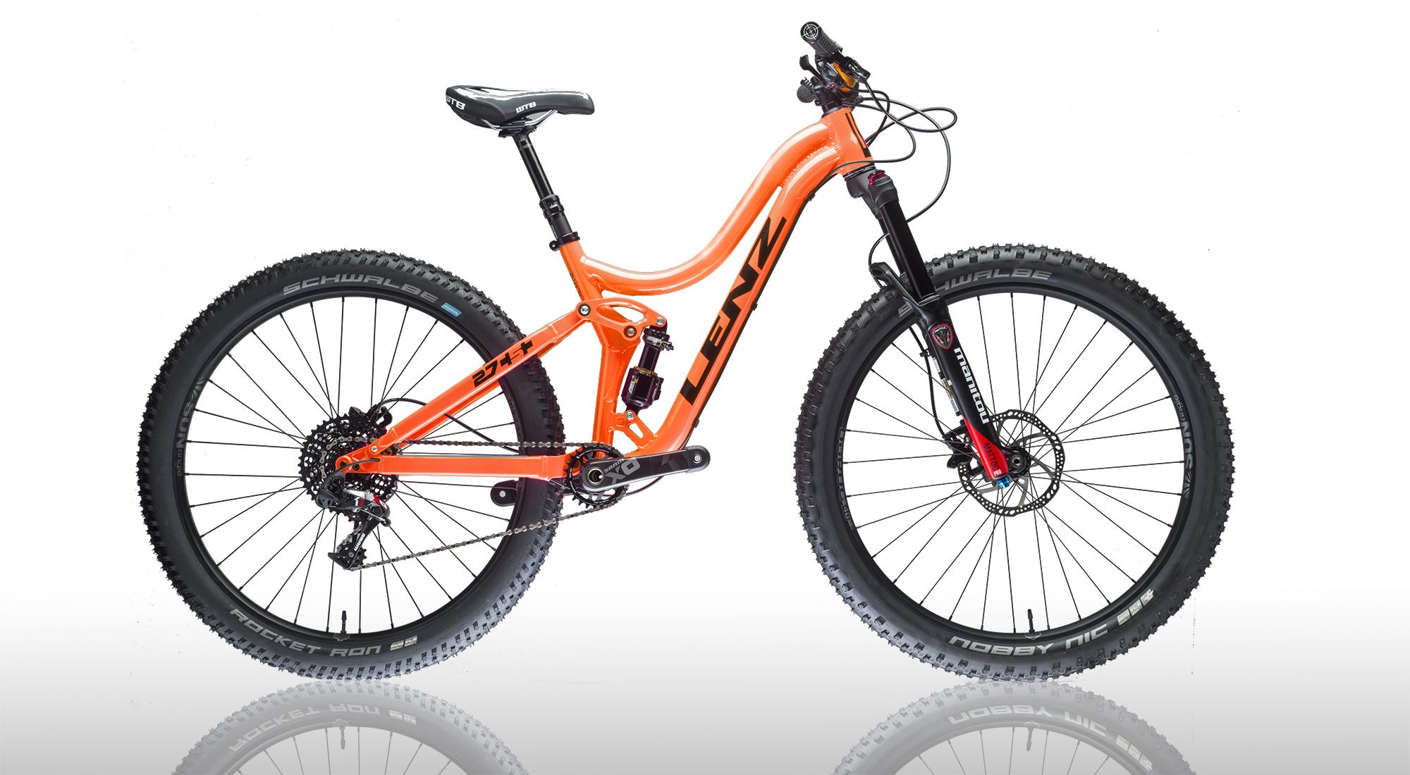 SESH orange no name 2000x1100px