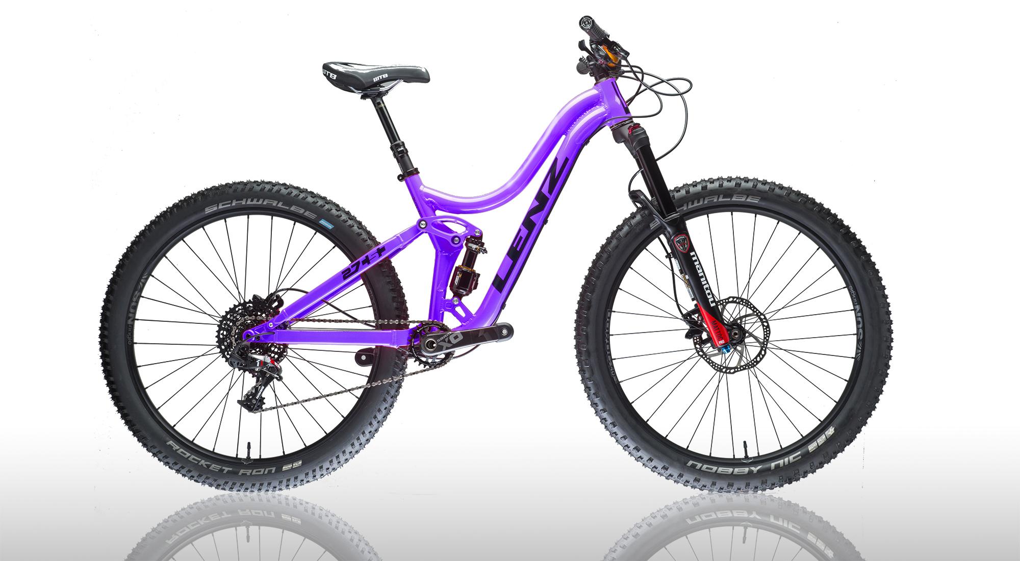 SESH purple no name 2000x1100px