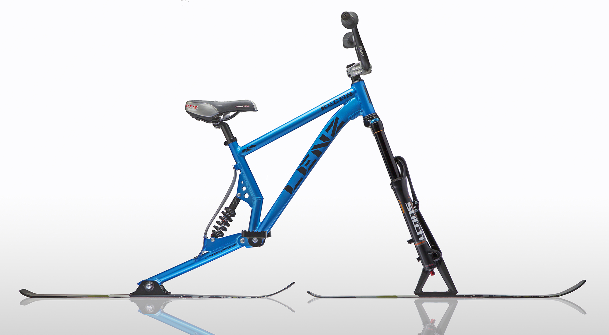 Blue Recon 2000x1100px